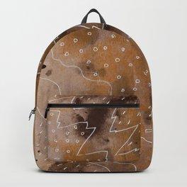 Biomes Backpack