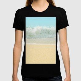 Aloha Kahakai T-shirt