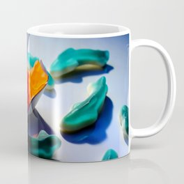 Don't rock the boat! Coffee Mug