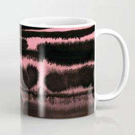 ink marks Coffee Mug