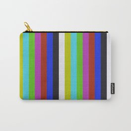 VCR Carry-All Pouch