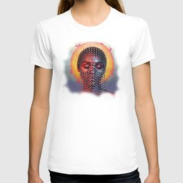 Janelle Monáe - Dirty Computer T-shirt