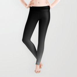 Shades of Gray Leggings