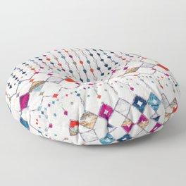 -A14- New Account www.Society6.com/Arteresting Floor Pillow