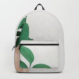 geen Backpack