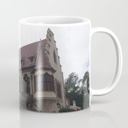 Bahamas Cruise Series 74 Coffee Mug