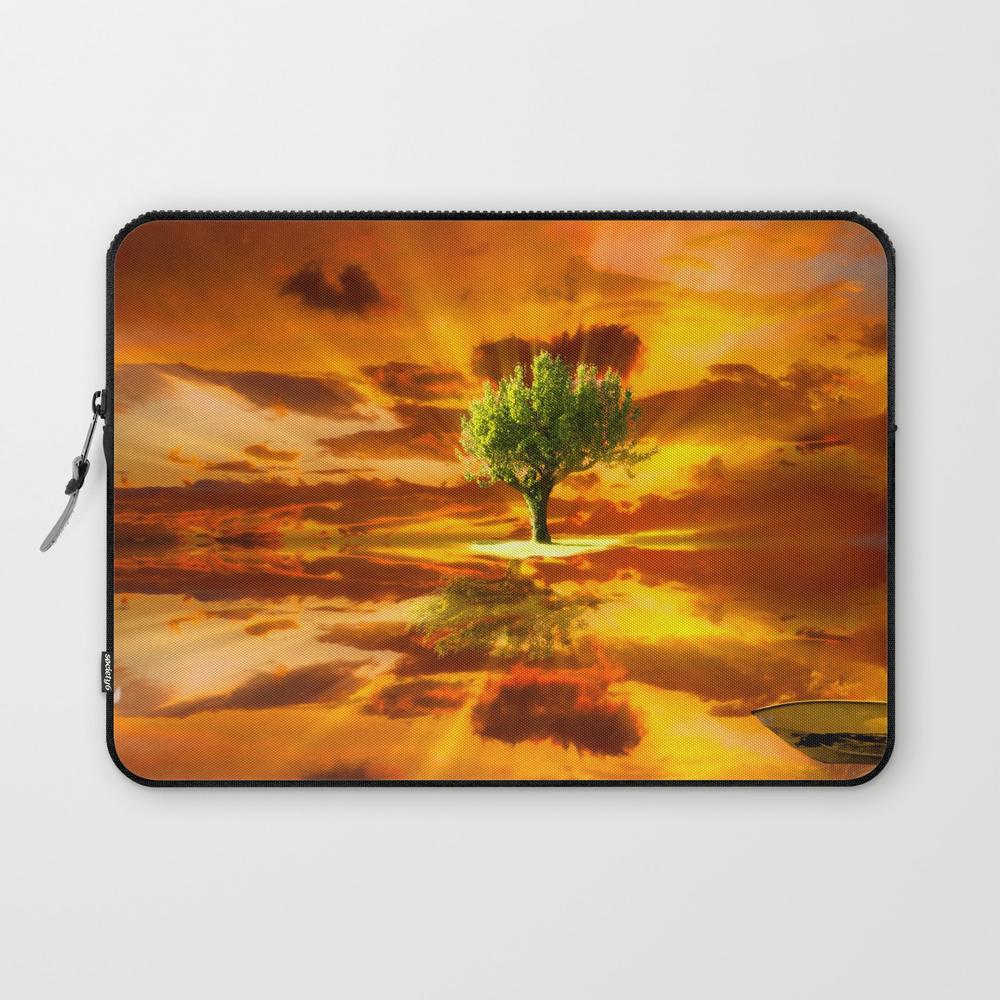 Beauty Tree Laptop Sleeve LSV7916995