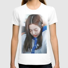jennie T-shirt