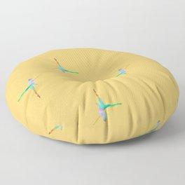 Prima Floor Pillow