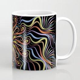 Bells And Whistles Coffee Mug