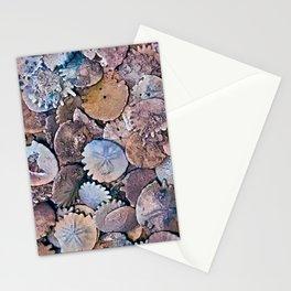Mineral Specimen 13 Stationery Cards