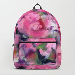 Roses, Roses Backpack