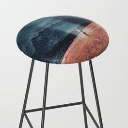 Andromeda Bar Stool