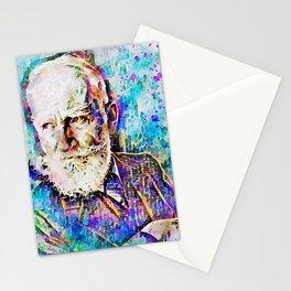 George Bernard Shaw 2. Stationery Cards