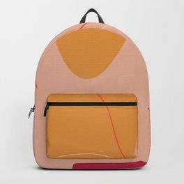 HANGER Backpack