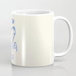 Fetch This Coffee Mug