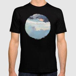 Mountain Dream T-shirt