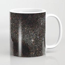 LDN 1768 Coffee Mug