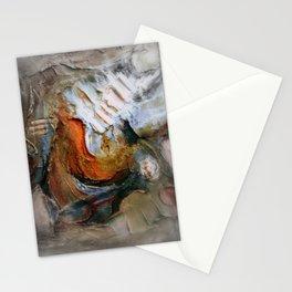 Nr. 648 Stationery Cards