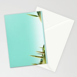 Them and you Stationery Cards