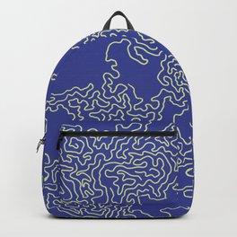 Grape Lemonade Backpack