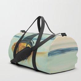 Brilliant Disguise (RM) Sporttaschen