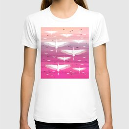 The Journey, Soft Dawn T-shirt
