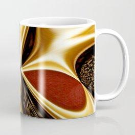 Maxshell Coffee Mug
