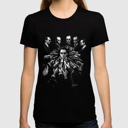 "John ""the One"" Wick T-shirt"