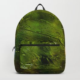 Summer rain Backpack