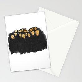 Denegro Stationery Cards