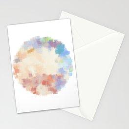Soft Essence, Beige  Stationery Cards