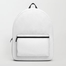 Size Matters Grouper Backpack