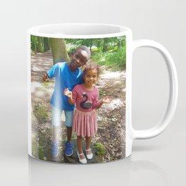 some ones order Coffee Mug