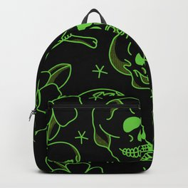 rad trad Backpack