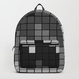 KALAIDASCOPE GREY Backpack