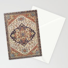 PERSIAN VINTAGE ORIENTAL DESIGN Stationery Cards