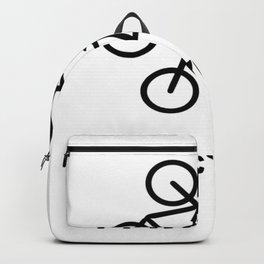 Recycle Backpack