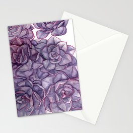 Perle Of A Girl Stationery Cards