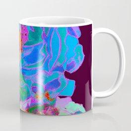 roses meli melo 2 Coffee Mug