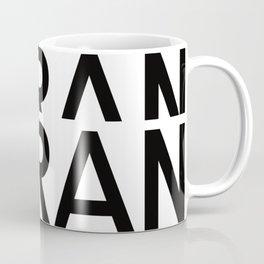 duran duran album 2020 nikn9 Coffee Mug