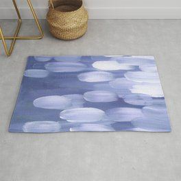 Summer Lights Rug