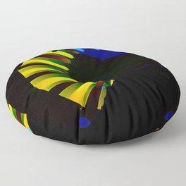 Fractal Design - Gate Floor Pillow