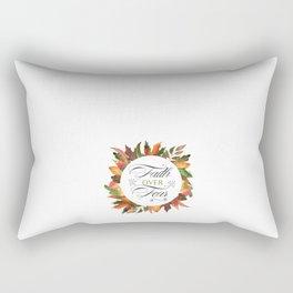 2518 x 1095 Rectangular Pillow