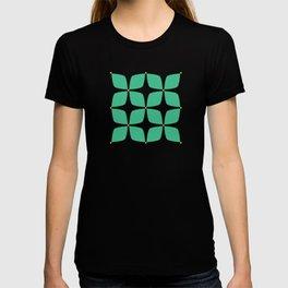 Jasmine Blue T-shirt