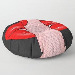 sexy Floor Pillow