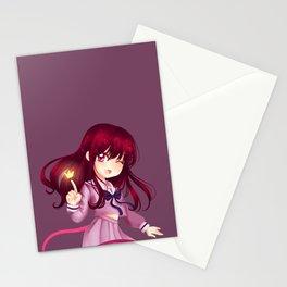 hiyorin Stationery Cards