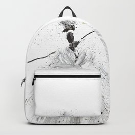 Number IV Backpack