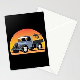 K1 Technical Stationery Cards
