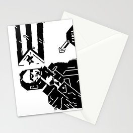 Fidel Stationery Cards